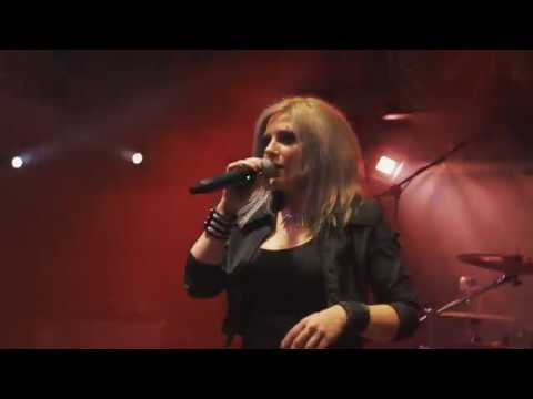 Your Screaming Silence - Runaway (live)