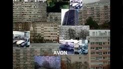 Les Cité du 77 Seine et Marne