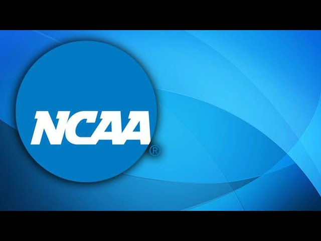 NCAA D II & D III cancel 2020 fall sports championships