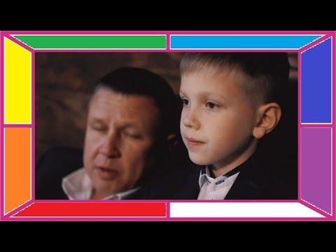 Самый молодой в шансоне - ГЕОРГИЙ СУХАЧЁВ vs. СЕРГЕЙ СУХАЧЁВ - Лучшие друзья 18+