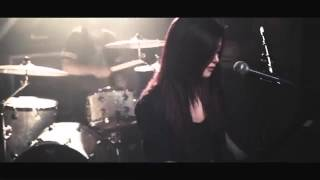 "See you again 'cover"" chrissy costanza"