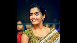geetha govindam #tamilsong#Rashmika mandanna #Vijay Devarkonda #tamilVersion #unnil ennai nanum