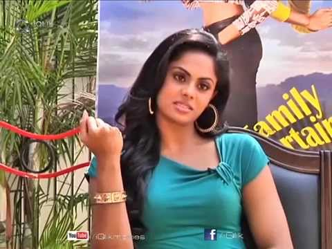 Karthika Nair Interview About Brother of Bommali
