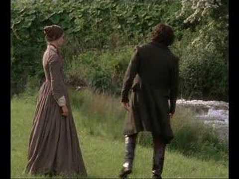 """""""Jane Eyre"""": Loves vs. Autonomy Essay Sample"""