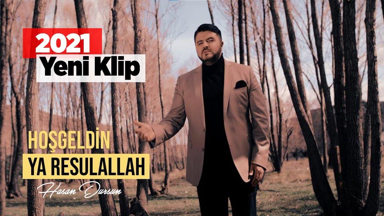 Efdal (Müziksiz Tüm Albüm) - Hasan Dursun 💖 Müziksiz İlahiler | Full Albüm