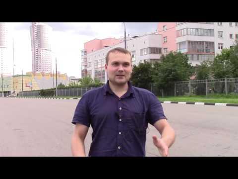 знакомства санкт петербурге москве