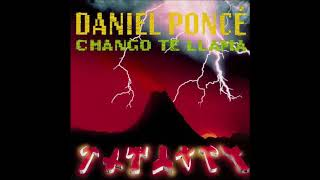 Daniel Ponce   Latin Perspective