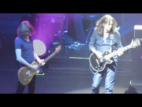 Steven Wilson -