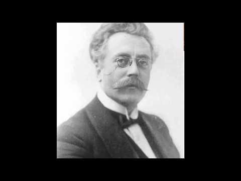 Frank Bridge  Miniatures for Piano Trio (4-6)