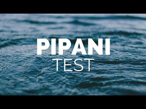 PIPANI TEST