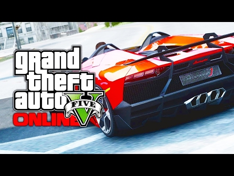 Gta  Epic Multiplayer Race Free To Use