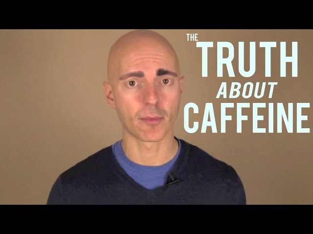 the truth about caffeine 1 The truth about caffeine: how it really affects your brain and body by adam sinicki , in coffee/tea it seems that the vast majority of the earth's population – myself included – have been content to consume large quantities of a neuroactive drug without really knowing what it's doing or how it works.