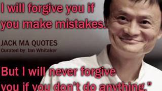 150 Best things Jack Ma Ever Said - Best Jack Ma Quotes on Business, Life, Entrepreneur,  Ecommerce