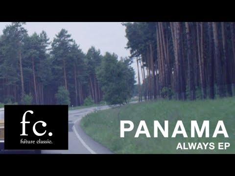 Panama - Always (Wave Racer Remix)