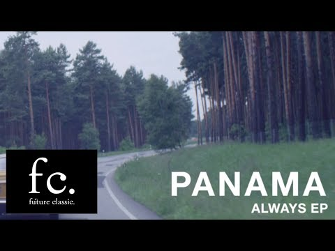 Panama - Always (Wave Racer Remix)