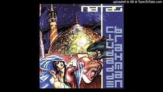 Los Natas - Carl Sagan & Meteoro 2028