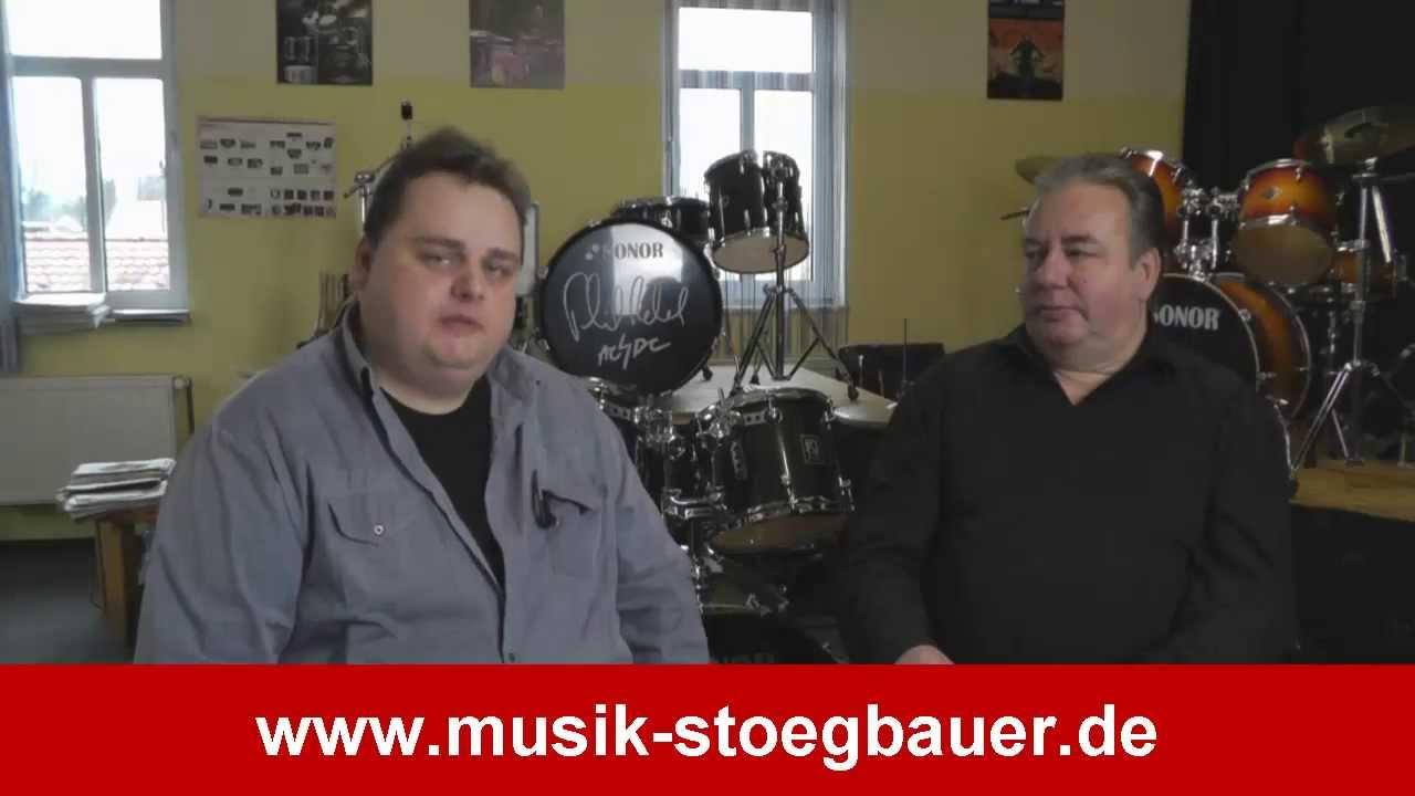 Stögbauer Roding