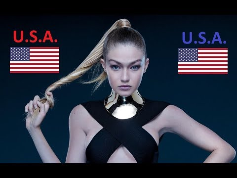 USA. National Anthem of the United States of America.