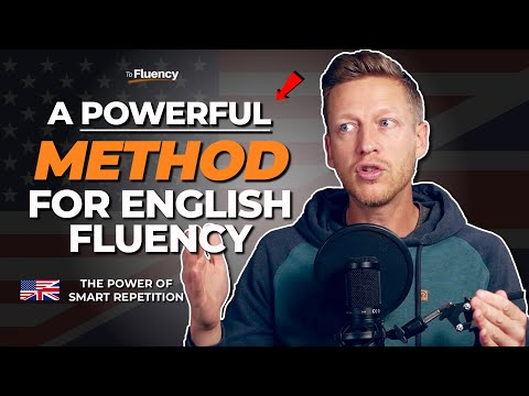 no.1-technique-for-learning-new-english-words-and-speaking-english-fluently-(10-mins-per-day)