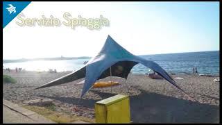 Summer 2018 - Baia Blu la Tortuga