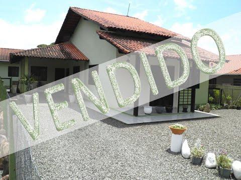 Casa Joinville Costa e Silva 2047279