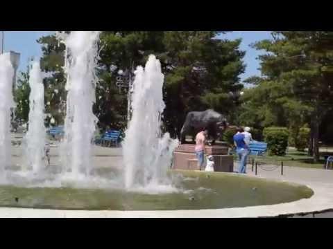 знакомства город лисаковск