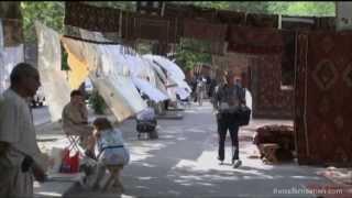 Armenien / Armenia by Reisefernsehen.com - Reisevideo / travel video
