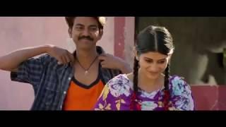 Comedy sine of karsandash movie