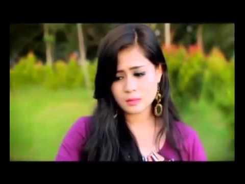 Remix Minang Terbaru ♪♪ Siril Asmara ♪♪ Rabab Terbaru