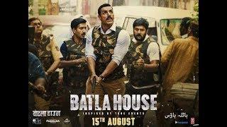 BATLA HOUSE (2019) FULL MOVIE HD    HOW TO DOWNLOAD FROM ONLINE    GET BATLA HOUSE FULL HD FILMS