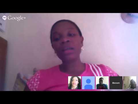 How Nigerians Can Use Social Media For Social Good