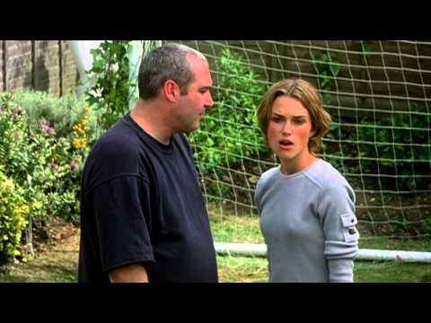 Bend It Like Beckham - Trailer