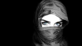 اغنية خلوني نعيش حياتي ريمكس  Khalouni N3ich Arabic Remix
