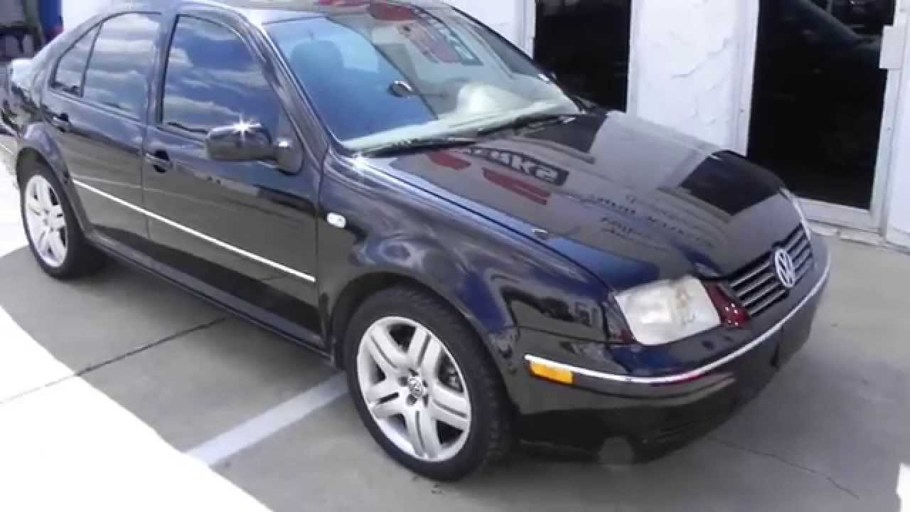 at for jetta gl cars copart t eugene volkswagen lot sale or