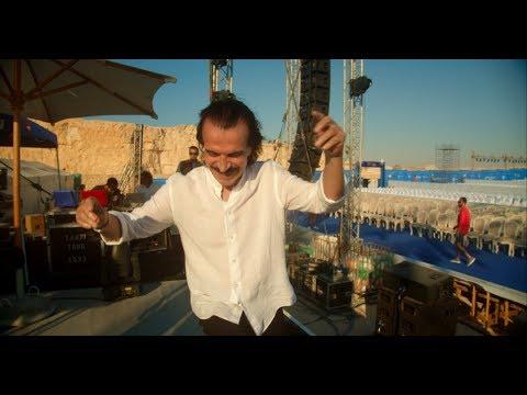 Yanni: Happy Times In Egypt: