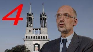 Prof. Andrzej Nowak: Jak odbudować Polskę -4-