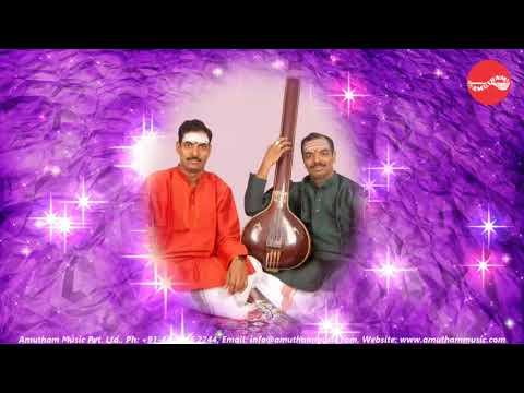 Ekkadi Nestammu - Muvva Gopala -3 - Malladi Brothers (Full Verson)