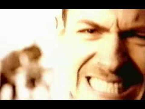 Triad - PITCHSHIFTER