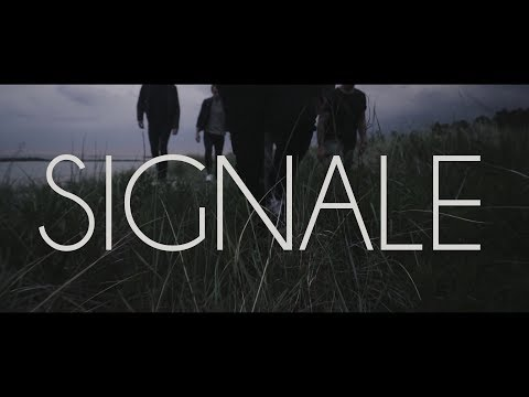 In Ivory - Signale (Official Video)