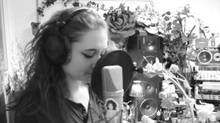 Janet Devlin- Stay With Me (Sam Smith Cover)