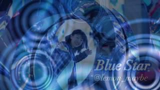 好きな色は、Blueです! 楽曲本家様:http://www.nicovideo.jp/watch/sm...