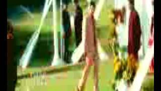CHOTI CHOTI RATE LAMBI HO JATI HAI-HINDI SONG