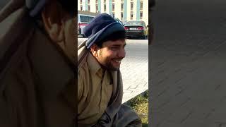 Mazhar Ali my friends Qatar funny 31/1/2018