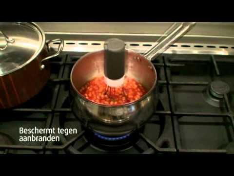 Stirr Video Demo Dutch