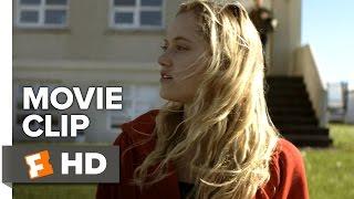 Gambar cover Bokeh Movie CLIP - Is This It? (2017) - Maika Monroe Movie