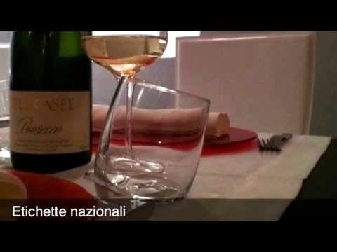 Wine bar Milano Brera   For Rent/Sales.  www.investmilano.it