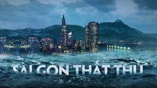 [Trailer] Sài Gòn thất thủ - Saigon Has Fallen (2016) - HD 720p (Vietsub - Engsub)