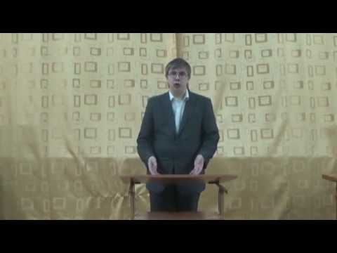 Изображение предпросмотра прочтения – АнтонГрошев читает произведение «Прозаседавшиеся (Чуть ночь превратится врассвет…)» В.В.Маяковского