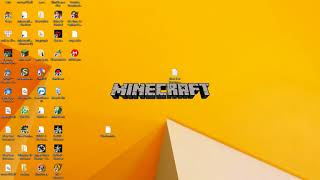 lỗi MINECRAFT gameoutput