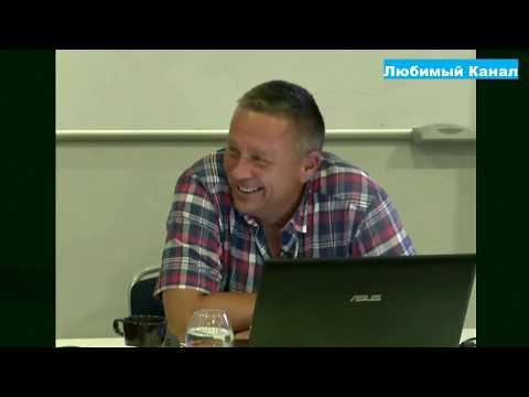 Степан Демура . Как за 150 000 к купить паспорт и ездить свободно в Евросоюз
